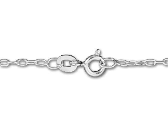 Silver Filled Chain Manufacturers