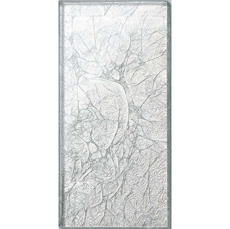 Silver Foil Glass Manufacturers