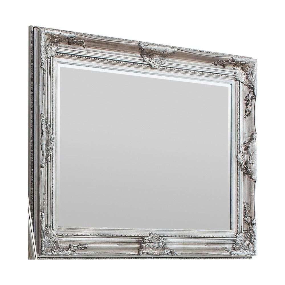 银框镜 制造商