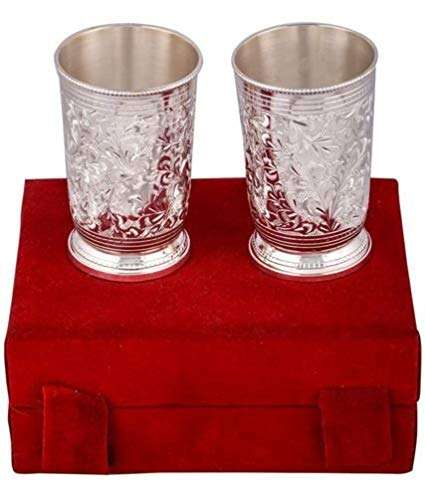 Silver Item Gift Manufacturers