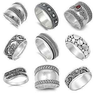 Silver Jewelry Bali Manufacturers