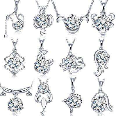 Silver Jewelry Dropship Manufacturers
