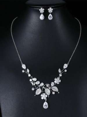 Silver Jewelry -Hi 16 Gm Manufacturers