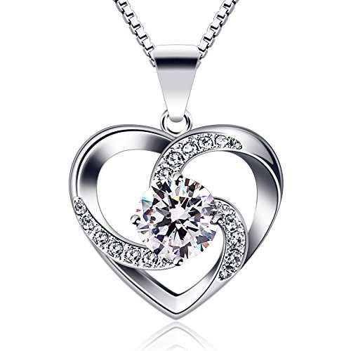 Silver Jewelry Pendant Manufacturers