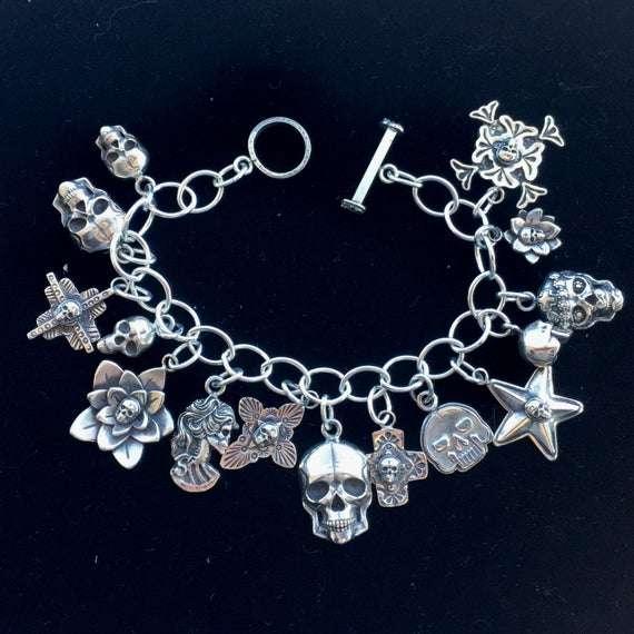 Silver Jewelry Santa Fe Manufacturers
