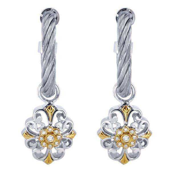Silver Jewelry Source Manufacturers