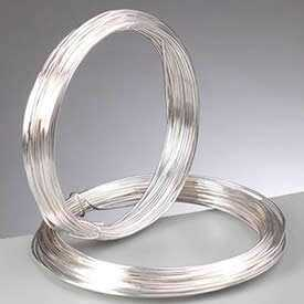 Silver Jewelry Wire Manufacturers