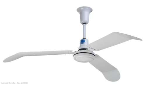 Silver Line Ceiling Fan Manufacturers