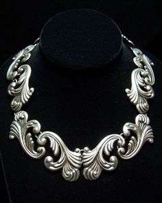 Silver Mexican Jewellery Manufacturers