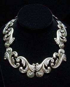 Silver Mexican Jewelry Manufacturers