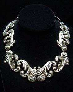 Silver Mexican Jewerly Manufacturers