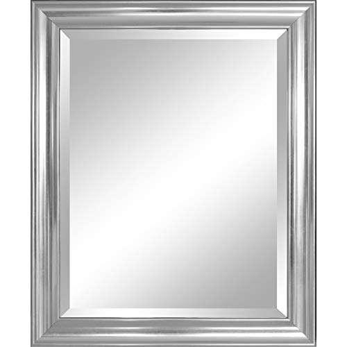 Silver Mirror Frame Manufacturers