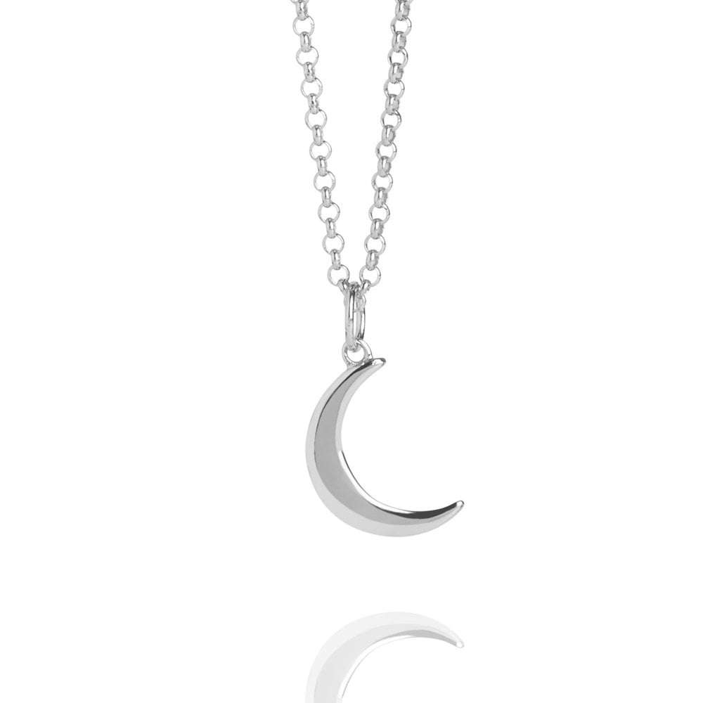 Silver Moon Jewelry Manufacturers