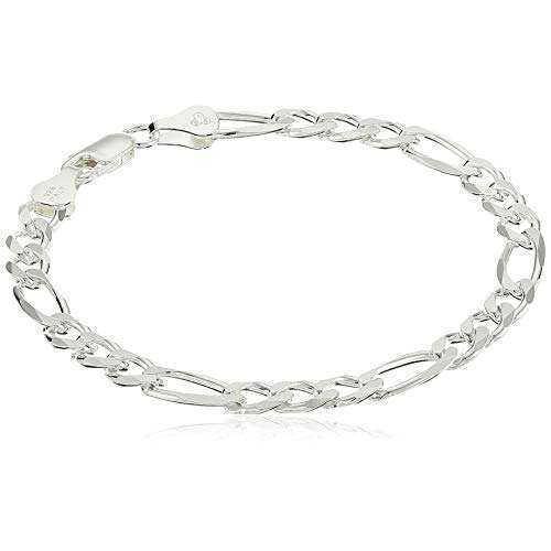 Silver Necklace Bracelet Manufacturers