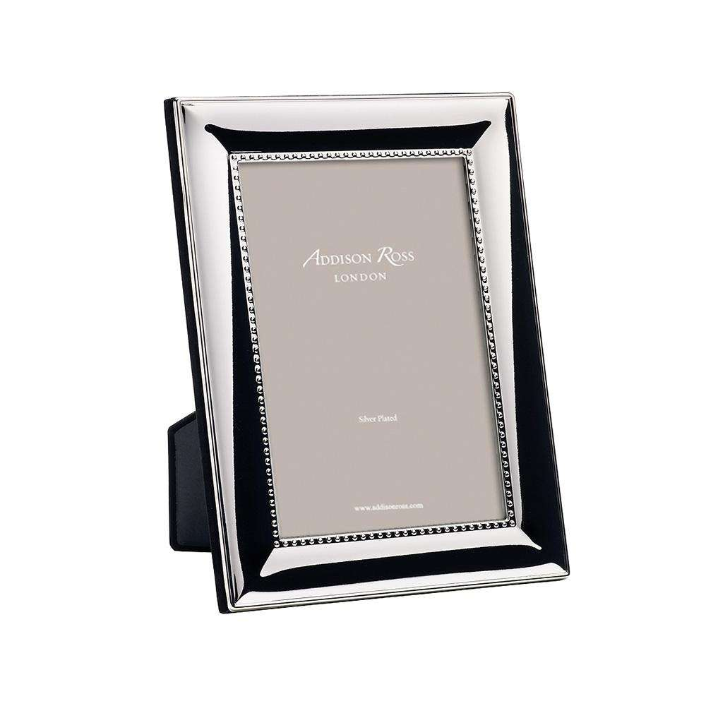 Silver Plate Picture Frame Manufacturers
