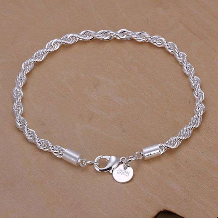 Silver Plated Jewelry Manufacturers
