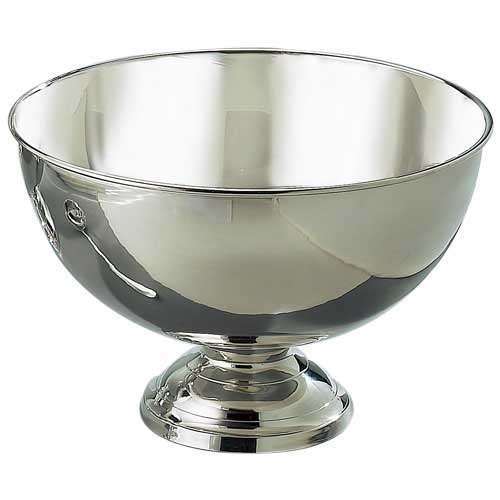 Silver Punch Bowl Manufacturers