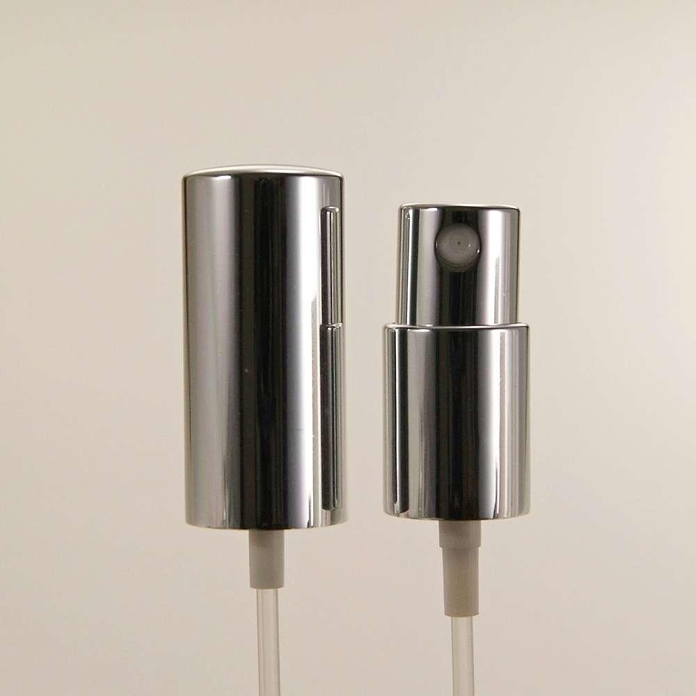 Silver Spray Pump Manufacturers