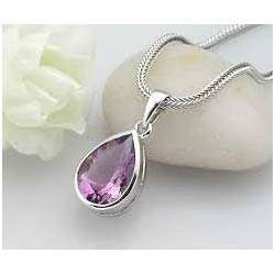 Silver Sterling Jewellery Manufacturers