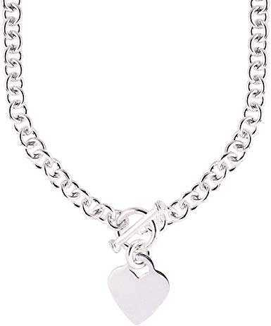 Silver Sterling Necklace Manufacturers