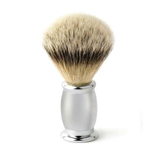 Silver Tip Badger Manufacturers