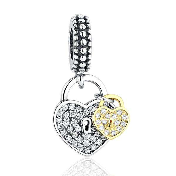 Silver Tone Charm Manufacturers