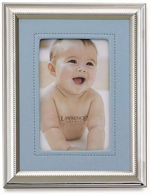 Silver Tone Picture Frame Manufacturers