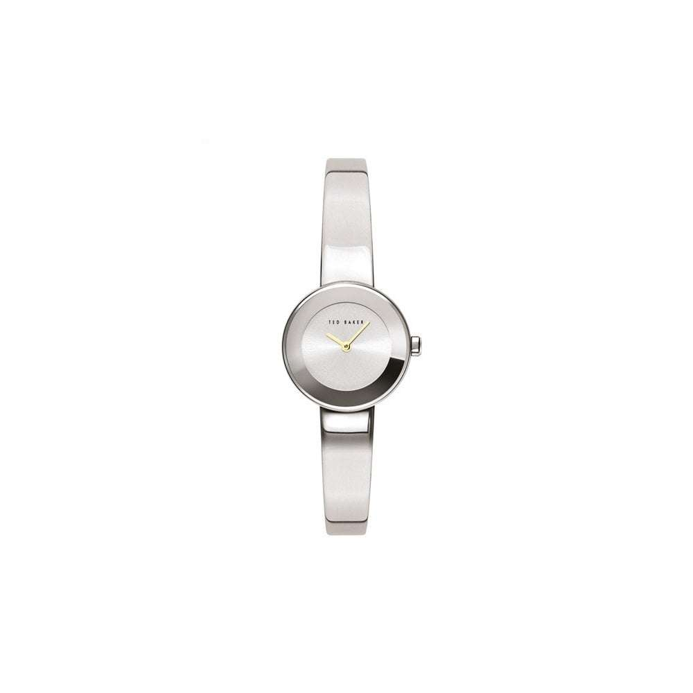 Silver Tone Watch Manufacturers