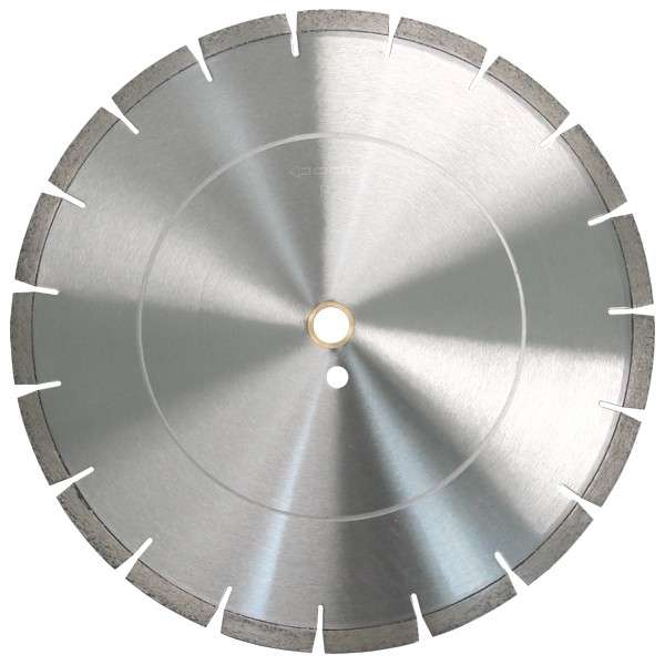 Silver Welded Blade Manufacturers