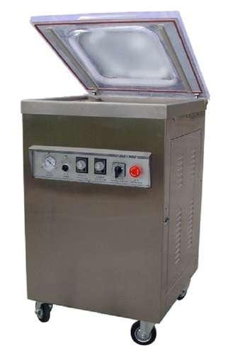 Single Chamber Vacuum Packing Machine Manufacturers