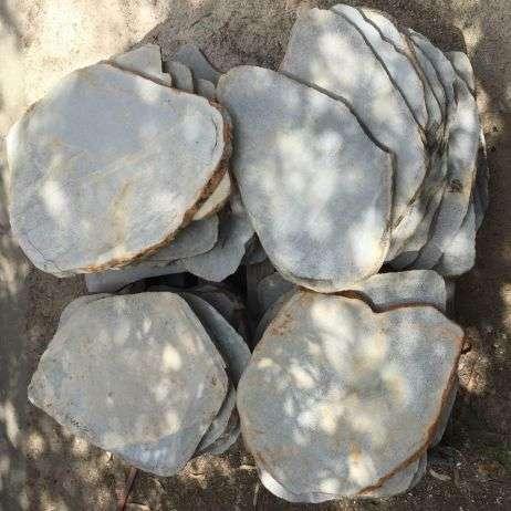 Slate Step Stone Manufacturers