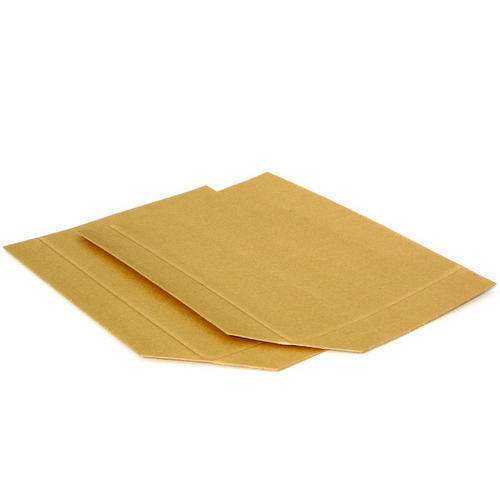 Slip Sheet Manufacturers