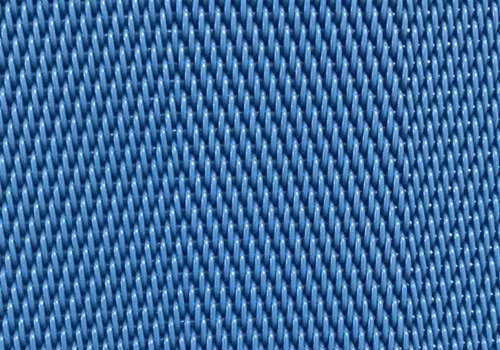 Sludge Dewatering Fabric Manufacturers