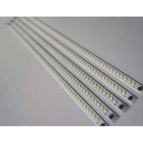 Smd Led Light Strip Manufacturers