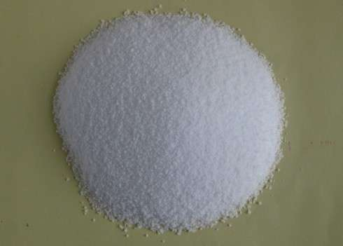 Sodium Metasilicate Anhydrous Manufacturers