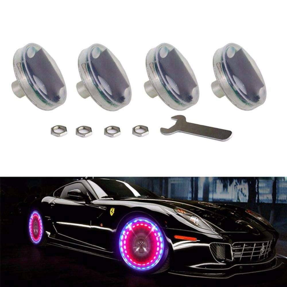 Solar Automobile Light Manufacturers