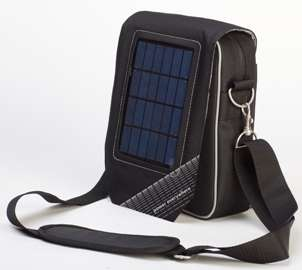 Solar Charger Bag Manufacturers