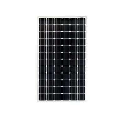 Solar Module Mono Manufacturers
