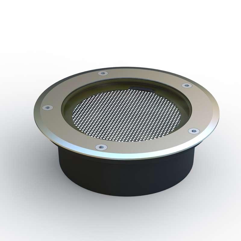 Solar Underground Light Manufacturers
