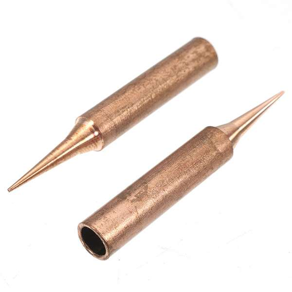 Soldering Steel Copper Manufacturers