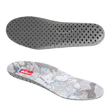 Sole Custom Insole Importers
