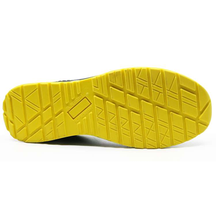 Sole Fashion Sport Manufacturers