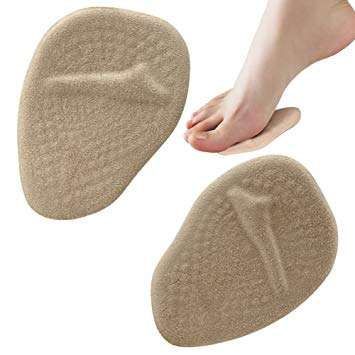 Sole Foot Pad Manufacturers