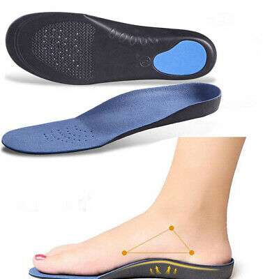 Sole Shoe Pad Manufacturers