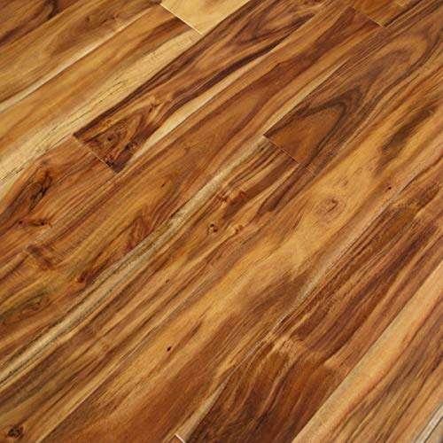 Solid Acacia Hardwood Flooring Manufacturers