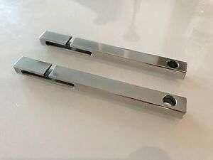 Solid Aluminium Alloy Manufacturers