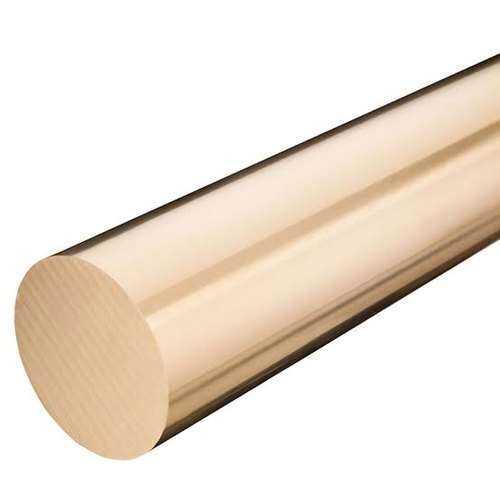Solid Aluminium Bronze Manufacturers