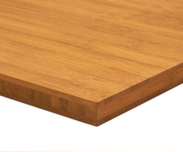 Solid Bamboo Wood Panel Manufacturers