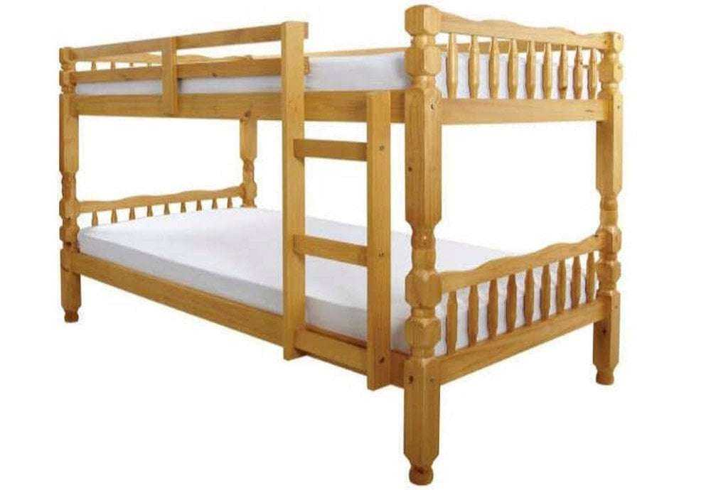 Solid Bed Pine Manufacturers