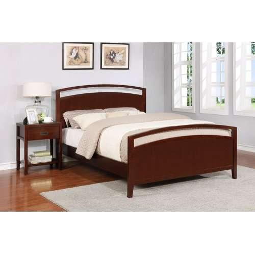 Solid Bed Stand Manufacturers